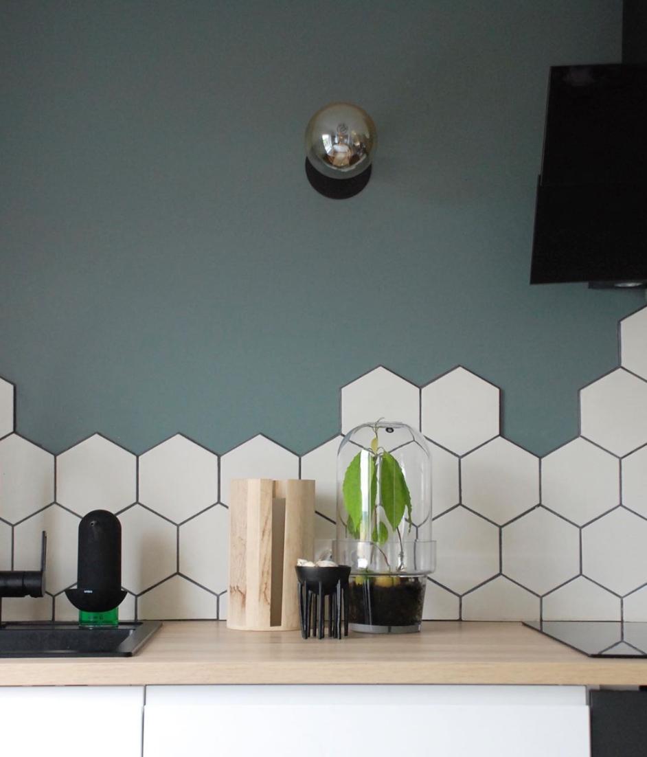 Penguin Soap Pump Kitchen Decor Modern Soap Pump Kitchen Inspiration Modern
