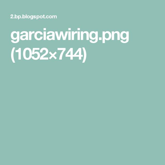 garciawiring.png (1052×744)