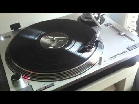 +/-300 Eu, good & cheaper than 2dehands Technics SL-1200! www.audiotechnicalp120.com
