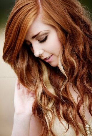 60 Best Ombre Hair Color Ideas For Blond Brown Red And Black Hair Red Blonde Hair Ombre Hair Color Love Hair