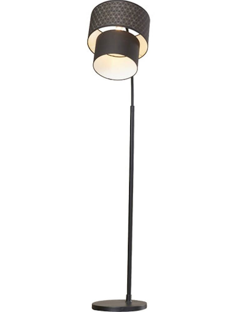 Lovely Light It Up: 10 Of Our Favorite Floor Lamps Under $100 U2014 All About The