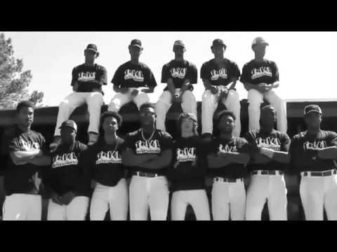Lil Boosie ft. Webbie & Kiara: Show The World https://www.youtube.com/watch?v=dnhkyht9C_0