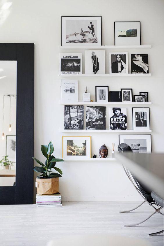 Cosy Interior Best Scandinavian Home Design Ideas Abode- Living