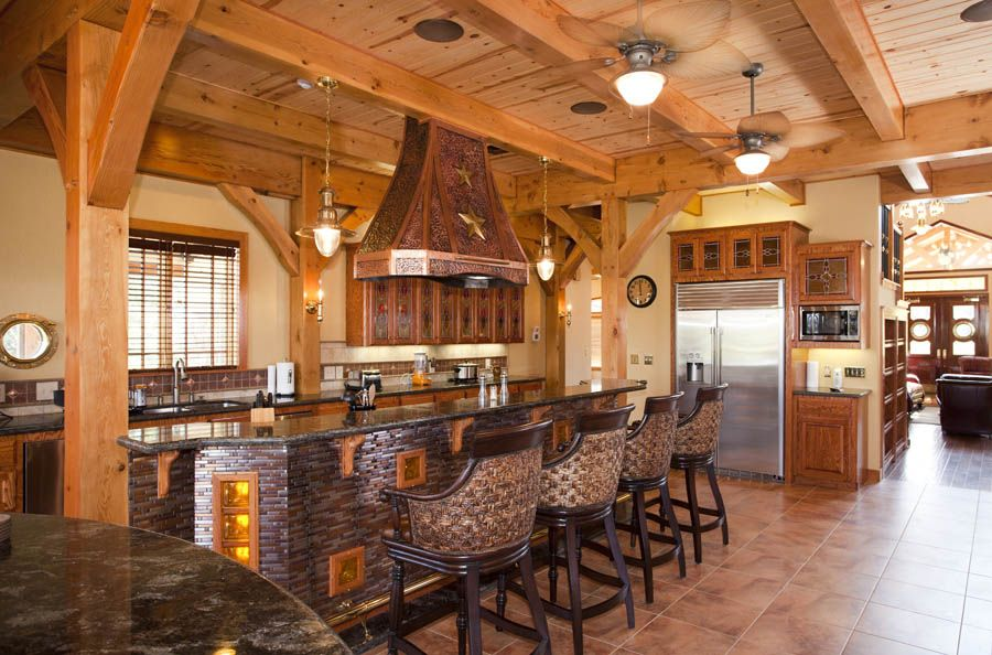 Nautical Design Home, Timber Frame Residential Project | Photo ... on cape cod home kitchen designs, floor plans kitchen designs, staircase kitchen designs, cottage kitchen designs, log home kitchen designs, post and beam kitchen designs, timber frame kitchen cabinets, ranch home kitchen designs, victorian home kitchen designs, contemporary home kitchen designs, timber frame house kitchen, industrial home kitchen designs, wood kitchen designs, modular home kitchen designs, commercial home kitchen designs, split level home kitchen designs, cabin kitchen designs, traditional home kitchen designs, custom home kitchen designs, timber frame outdoor kitchen,