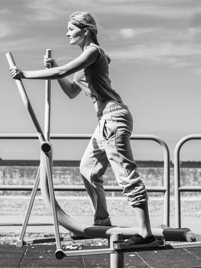 Épinglé sur Exercice