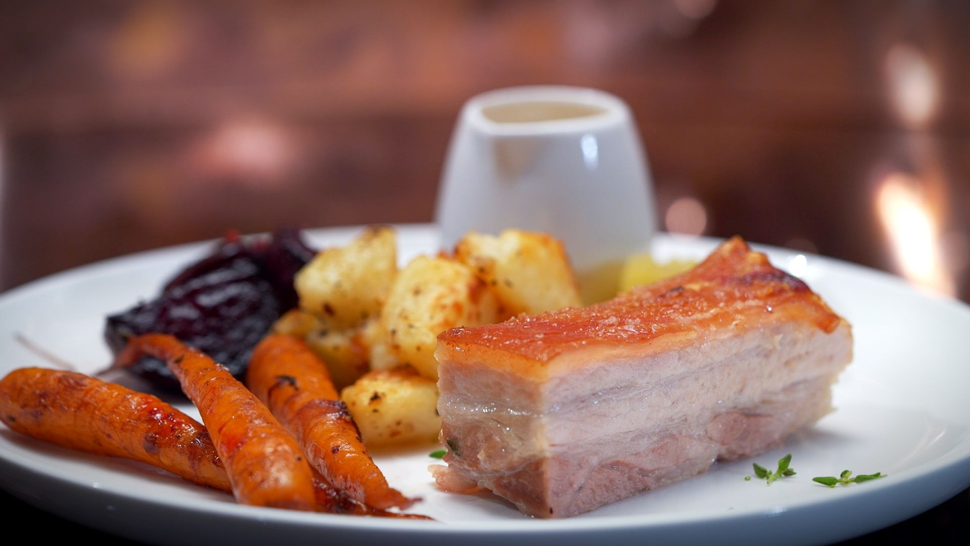 Pin by Judy Oliff on Recipes to Cook Pork, Pork belly