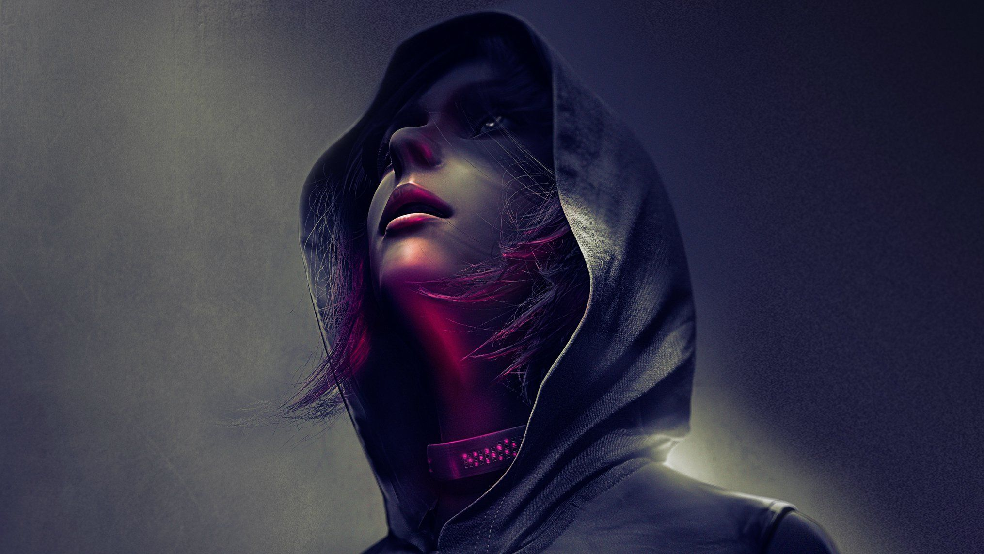 Review Republique Remastered (With images) Adventure