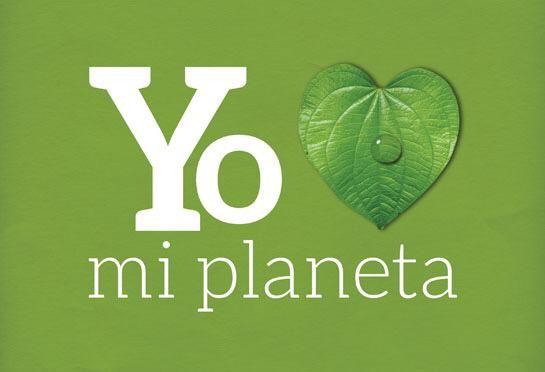 ¿Demostramos nuestro amor por el #medioambiente? Cumple 1 consejo al día LEE EN: http://bit.ly/1oPnC6D Ayuda RT