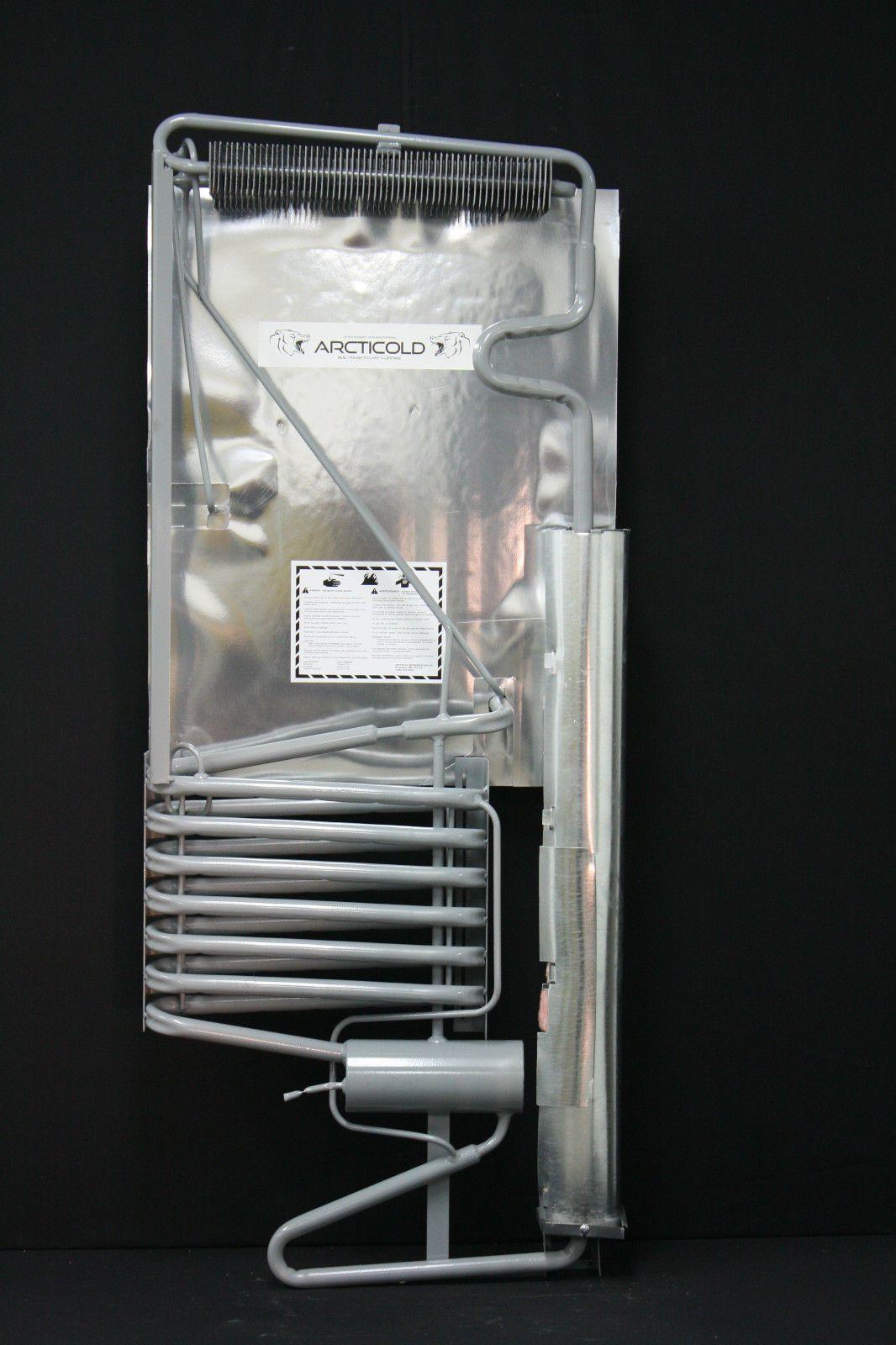 Arcticold New Lifetime Warranty Aftermarket Cooling Unit For Norcold N621 Cooling Unit Fridge Repair The Unit