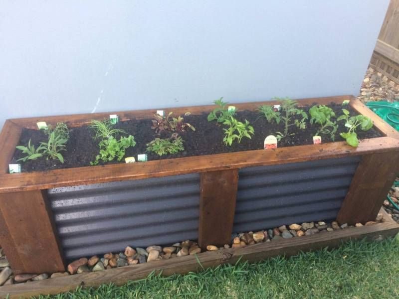 Premium Raised Garden Beds Planter Boxes Pots Garden Beds Gumtree Raised Garden Beds Garden Beds Rasied Garden Beds