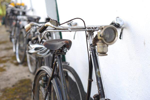 Elswick Loop Frame by Lovely Bicycle!, via Flickr | Bikes & biking ...