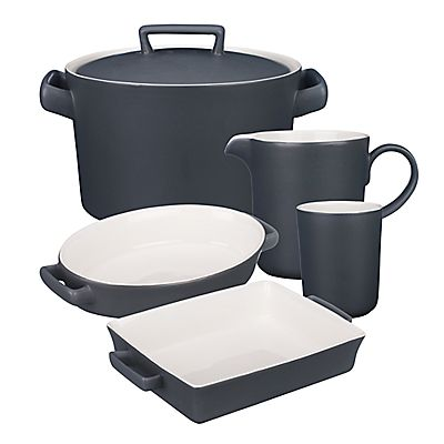 Www Johnlewisgiftlist Com Ceramic Cookware First Home