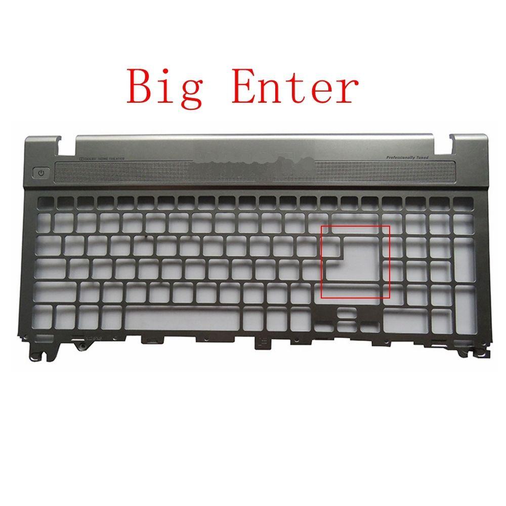 Sale Laptop Bottom Base Case Cover Door Palmrest Keyboard For Acer Aspire V3 V3 551g V3 571g V3 571 Q5wv1 V3 531 V3 551g New