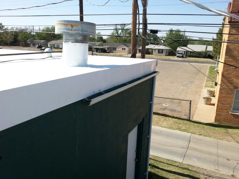 Pin On Texas Elite Roofing Inc