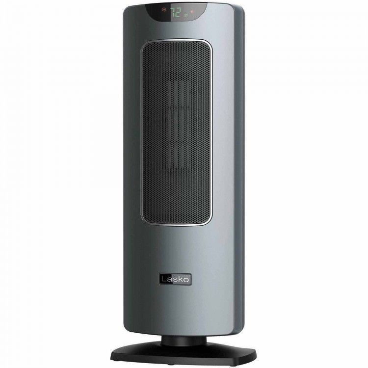 Pin By Home And Garden Furniture On Electric Space Heater Halogen Portable Home Office Small Heating Money Saving Lasko Tower Heater Ceramic Heater