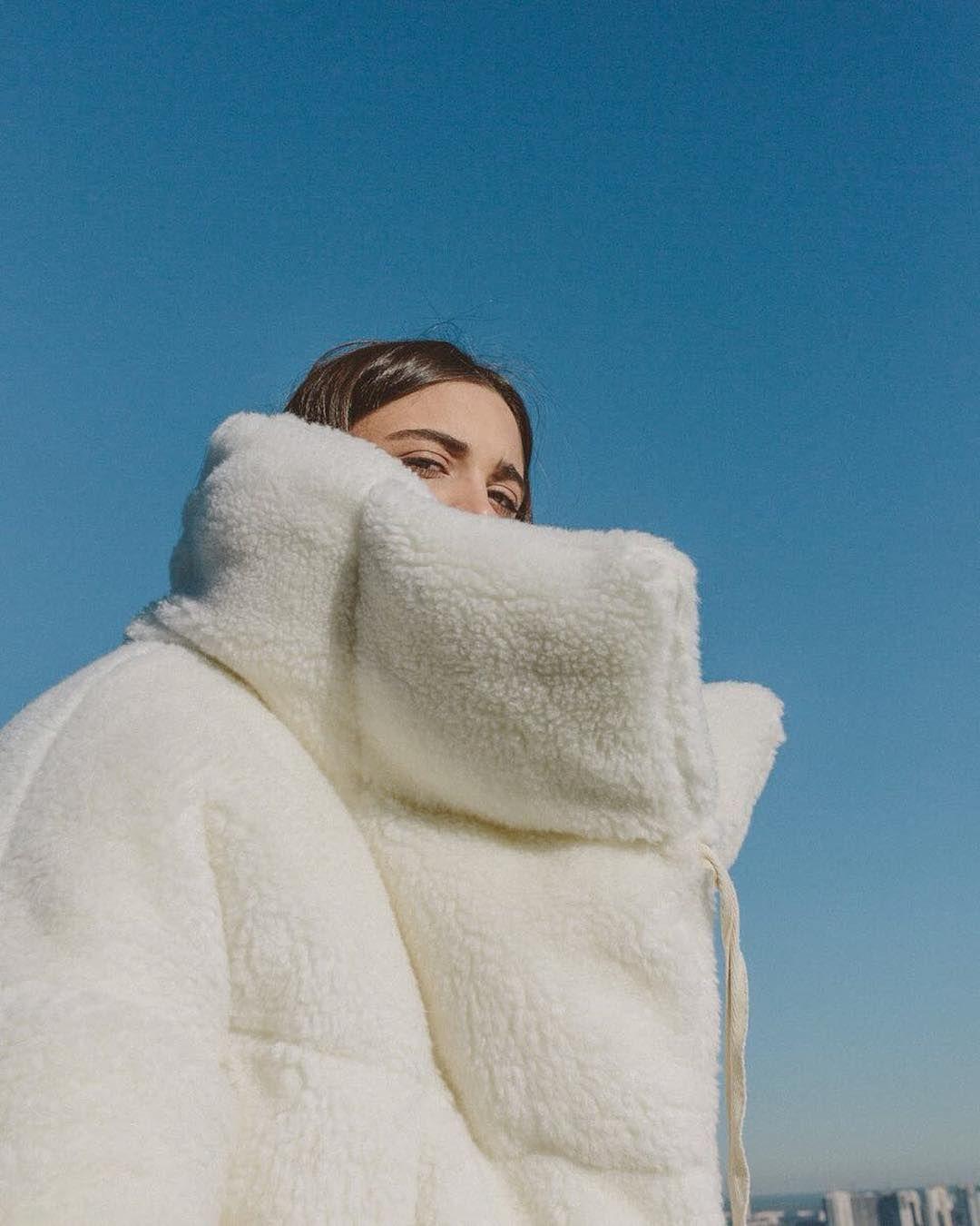 Gefallt 941 Mal 14 Kommentare Katsurina Workwear Blanket