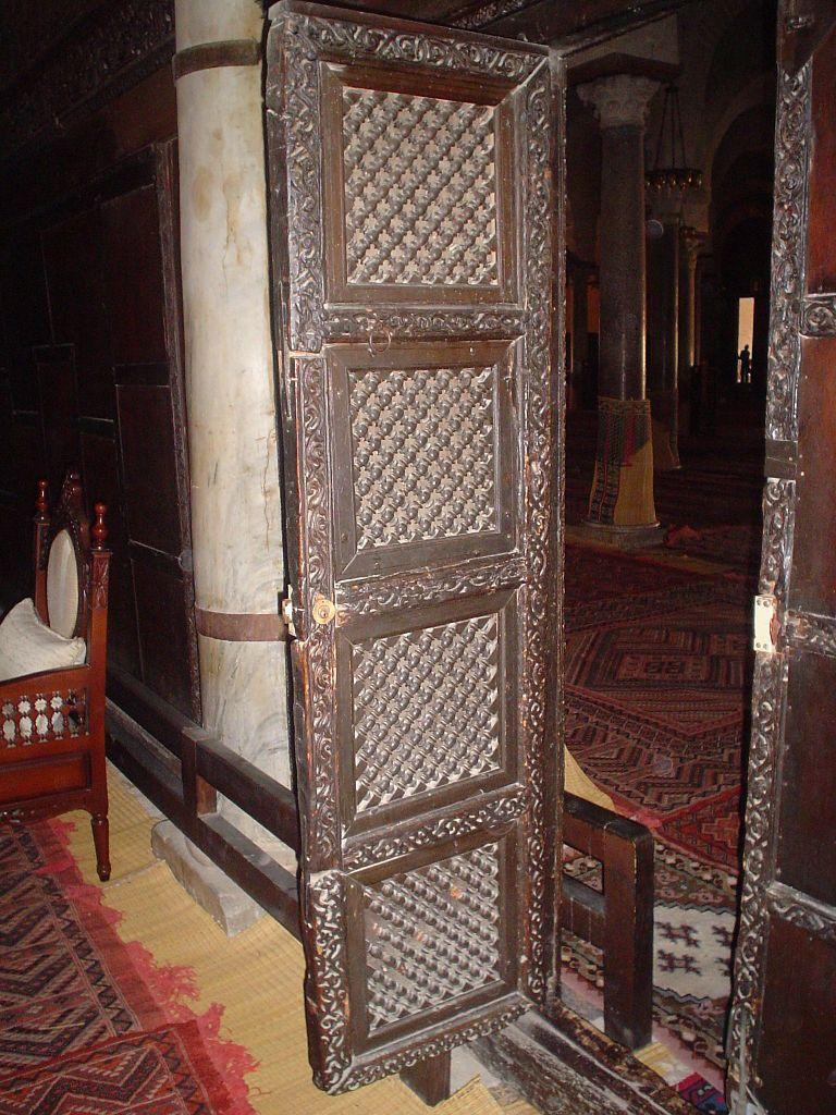 Resultat De Recherche D Images Pour Maqsura Kairouan Home Decor Decor Furniture