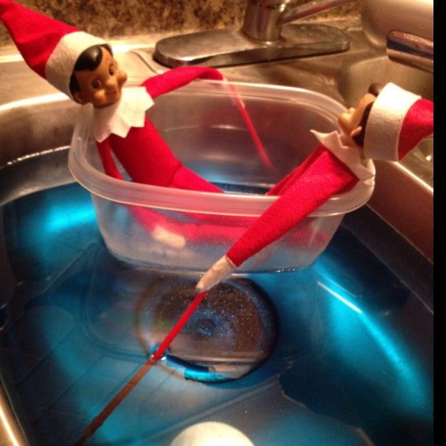 Best Funny Hilarious 42 Elf On The Shelf Ideas Funny Hilarious Classroom Ideas 2