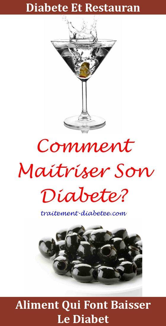 Diabete Et Nanisme,traitementdiabetetype2 chrome et diabete de type