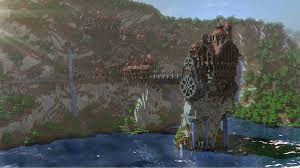 http://images.google.fr/imgres?imgurl=http://i.imgur.com/I923okI.jpg&imgrefurl=https://www.reddit.com/r/Minecraft/comments/1e2jo8/the_steampunk_cookie_render/&h=1080&w=1920&tbnid=QFnn0NIIgT_1vM:&docid=VA8njSYrMwhnoM&ei=0nX1V8DMGZOXab3DntAL&tbm=isch&iact=rc&uact=3&dur=227&page=0&start=0&ndsp=34&ved=0ahUKEwjA_cfo0sTPAhWTSxoKHb2hB7oQMwgnKAkwCQ&bih=940&biw=1920#h=1080&imgdii=6MzTz5UXNmOZdM:&w=1920