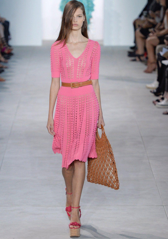 Netztaschen Das Ist Die Lässigste Bag Für Den Sommer Her Style
