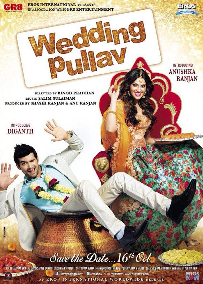 Wedding Pullav New Posters Images Rishi Kapoor Hka S Ranjan