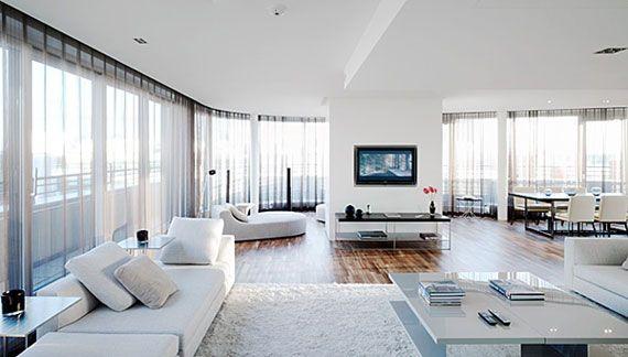 Design 54 Berlin modern interior designs in 30 hotels from around the berlin