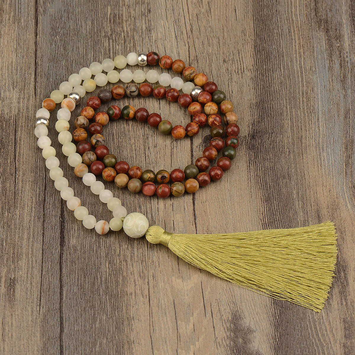 Kampa | Products | Jewelry, Red turquoise, Beaded bracelets