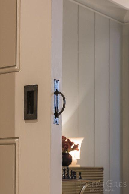 Inspirational Gallery Dark Interior Doors Sliding Door Handles