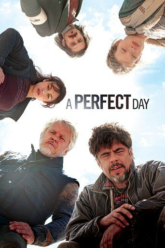 Assistir A Perfect Day Online Dublado Ou Legendado No Cine Hd