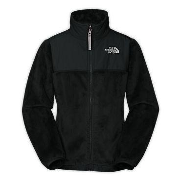North Face Denali Thermal Jacket