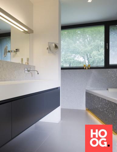Op Hoog vindt u de mooiste badkamer inspiratie en een selectie van ...