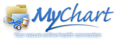 MyChart a portal to your electronic health record by Epic