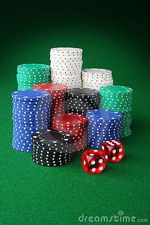 casino with slots in la