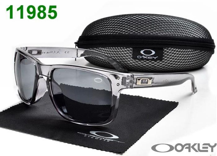 oakley mens sunglasses sale  Dolores on
