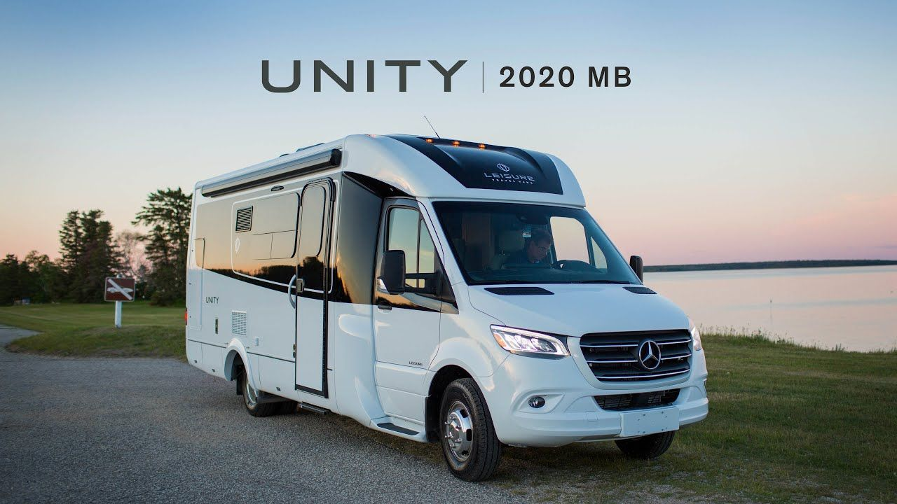 2020 Unity Murphy Bed YouTube in 2020 (With images