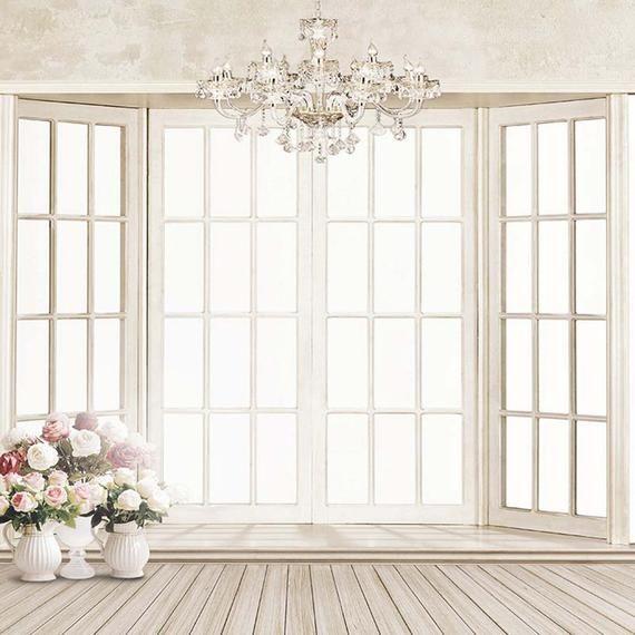 Wedding Window Shutter Indoor Photography Studio Backdrop Background Studio Backdrops Backgrounds Backdrops Backgrounds Studio Backdrops Backdrop studio indoor background hd
