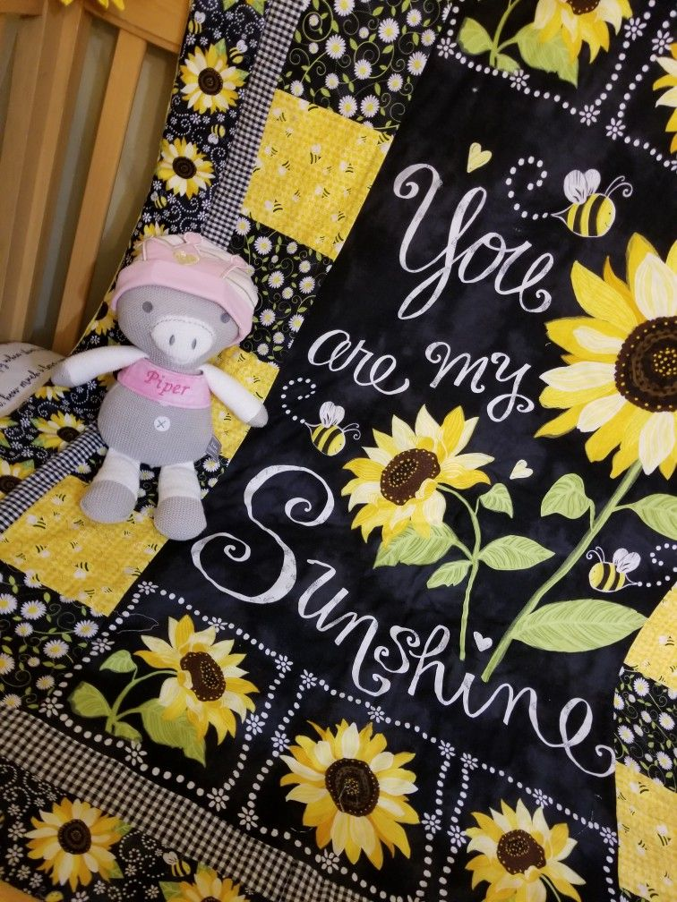 Pin by Savanna Stephens on Babygirl Baby girl nursery
