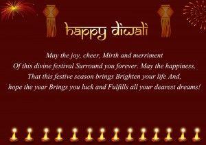 Elegant Happy, Diwali, Diya, Quotes Happy Diwali, Diwali English, Diya Quotess,