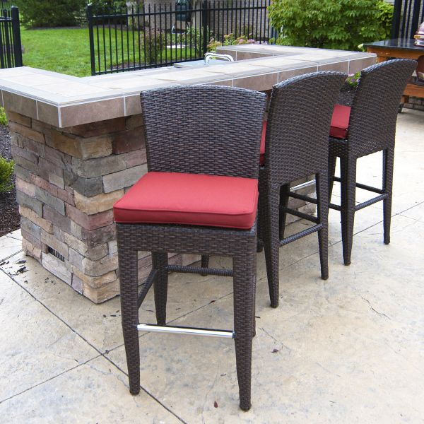 28 Best Bar Chairs Images On Pinterest | Bar Chairs, Counter Height Stools  And Swivel Bar Stools