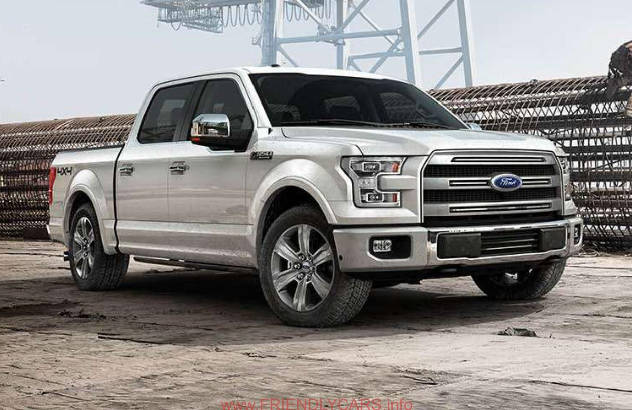 Awesome 2015 Ford F150 Limited Car Images Hd Harley 2014 F 150 Davidson Wallpaper 2458 At Cars Wallpapers