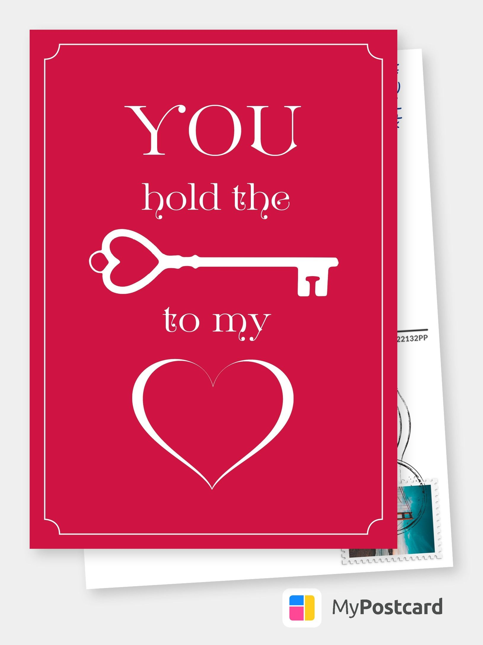 Valentine S Day Greeting Card Love Cards Quotes Send