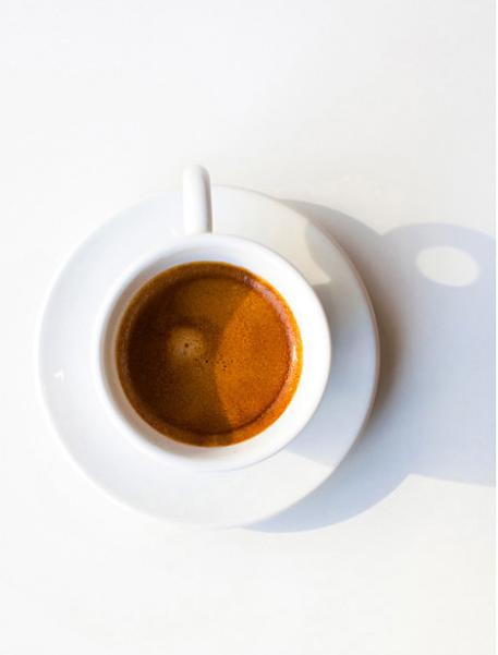 espresso #coffee
