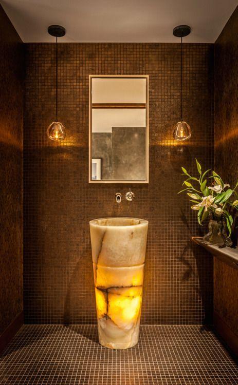 onyx pedestal sink ~ //walkinshowers.org/best-pedestal-sink ... on onyx bath, limestone bathroom designs, luxury marble bathroom designs, mahogany bathroom designs, wood tile bathroom designs, mojave bathroom designs, saltillo tile bathroom designs, carrara marble bathroom designs, onyx interior, bizarre bathroom designs, candice olson bathroom designs, porcelanosa tiles bathroom designs, mother of pearl bathroom designs, onyx furniture, coral bathroom designs, gold bathroom designs, tumbled marble bathroom designs, crema marfil marble bathroom designs, dark wood bathroom designs, white bathroom designs,