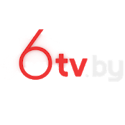 6tv by Apk Download the latest version for Android users