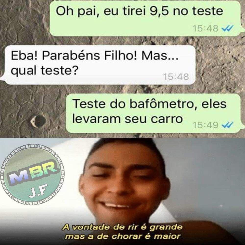 Coletanea De 60 Memes Brasileiros Engracados Whatsapp E Facebook Da Semana Mijarderirtv Memes Memes Status Humor