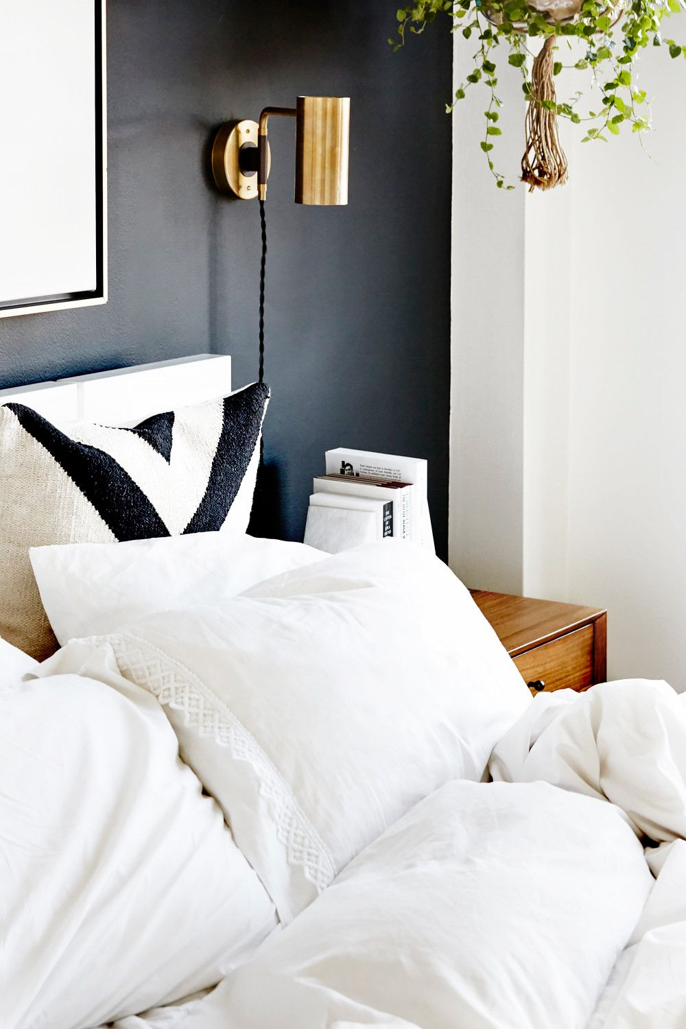 Master Bedroom Trends 2017 these are the buzziest paint color trends of 2017, according to