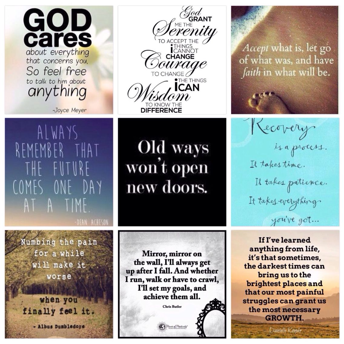 Love quote collages | Quote collage, Love quotes, Quotes