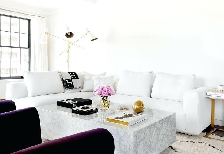 Hermes Throw Blanket White Modern Sectional With Black And Gray Throw Blanket Hermes Throw Blanket Ebay Home Decor Living Room Designs Chic Living Room #throw #blankets #for #living #room