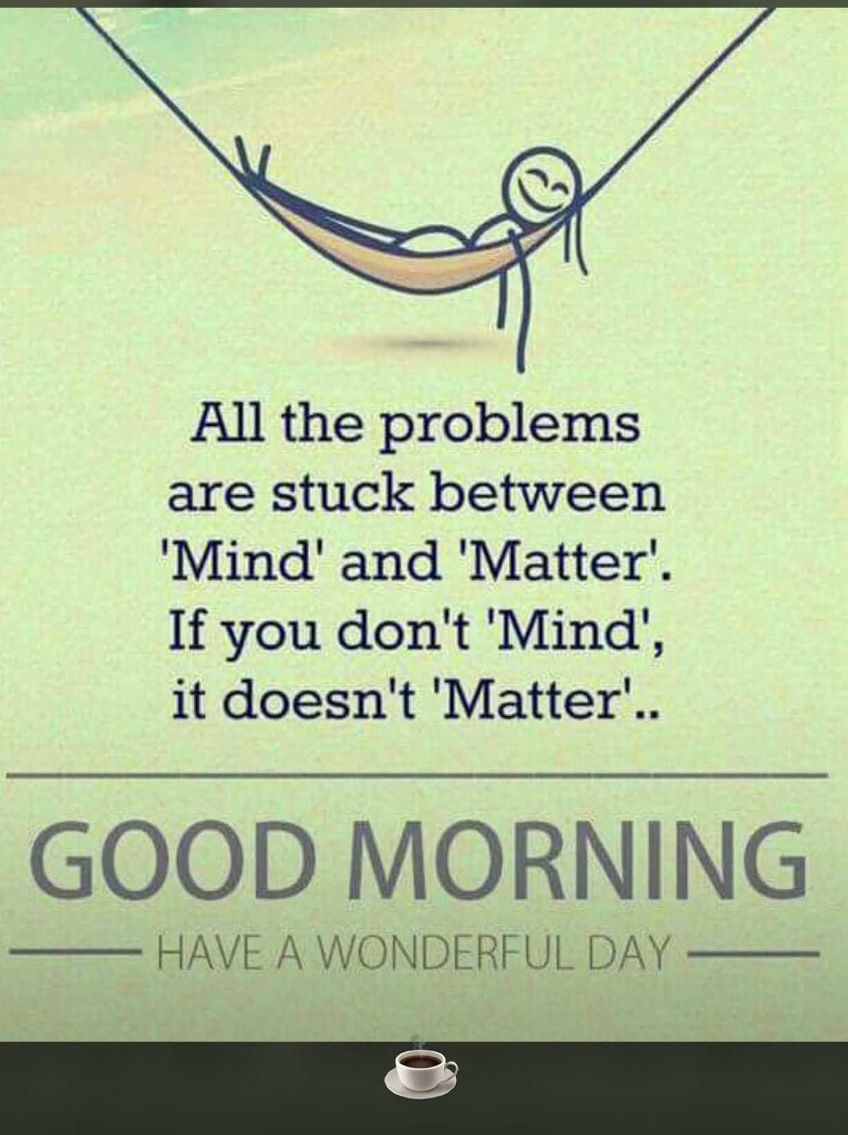 Pinterest Cutipieanu Morning Inspirational Quotes Good Morning Quotes For Him Good Morning Inspirational Quotes